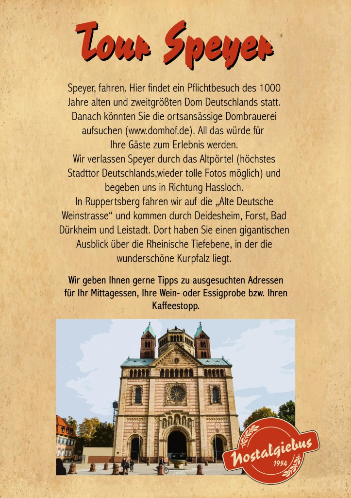Tour Speyer_INFO#